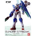 """機動戦士ガンダム 正規輸入品 FW GUNDAM STANDart (Gundam Standart): 10, """"GNT-0000 Double Oak Anta"""" single item"""