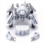 ゴースト イン ザ シェル サイボーク 攻殻機動隊  正規輸入品 DEFORMATIONS Vol.3EX Ghost in the Shell ARISE Rojikoma White Ver. (Non-scale PVC &