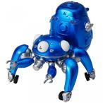 ゴースト イン ザ シェル サイボーク 攻殻機動隊  正規輸入品 Union Creative Ghost in The Shell: Stand Alone Complex 01: Tachikoma Die-Cast Figure (Blue