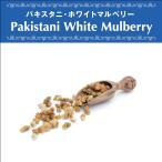 ドライホワイトマルベリー パキスタン産 天日乾燥 ドライフルーツ 無添加 無漂白 砂糖不使用 オーガニック ヴェガン ベジタリアン 自然食品 天然素材 120g