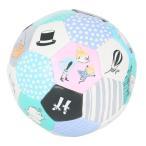 ムーミン マルティネックス ムーミン ソフトボール おしゃれ かわいい Martinex Moomin 北欧 フィンランド ムーミン谷 ムーミントロー