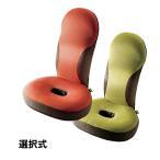 送料無料|勝野式 美姿勢習慣  座椅子 2色からご選択 ラズベリー ココア |骨盤矯正|クッション|姿勢|骨盤 |骨盤矯正|背筋矯正|姿勢矯正|腰痛|