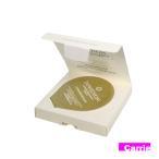 ミルボン インフェノム CMパック (セラミドパック) 12g