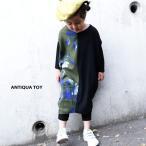 アンティカ-商品画像