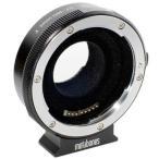 ライカ Metabones T Smart Adapter for Canon EF Lens to Micro Four Thirds Camera カメラ レンズ