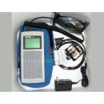 ライカ SOKKIA SDR33 DATA COLLECTOR 1MB EXPERT  PERFECT + 30 DAYS WARRANTY SDR 33  1 MB