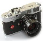 ライカ New USA Voigtlander 28mm 28/2 f/2 Ultron  Leica M, Ricoh GXR Sony NEX M43