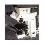 ライカ  Zeiss AXIOPHOT Trinocular Microscope カメラ レンズ