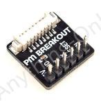 【新品】Pimoroni Particulate Matter Sensor Breakout (for PMS5003)
