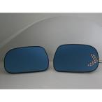 GARUDA BLLED MIRROR SEQUENTIAL TYPE ガルーダ ブレッドミラー シーケンシャルタイプ レヴォーグVM4.VMG