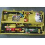 レスキュー11 救急用品・救助用品 380027