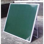 黒板 スチール黒板 ハイブリッドボード  全天候型スチールボード