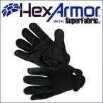 作業用手袋 ヘックスアーマー 4041 NSR  Mサイズ