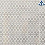 カプセルプリズム型高輝度反射シート PX8470(白色) NETIS登録済 サイズ:1220mm幅