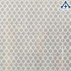 (メール便対応商品)3M(スリーエム) カプセルプリズム型高輝度反射シート PX8470(白色) NETIS登録済 サイズ:10cm×10cm 5枚セット