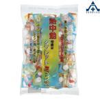 熱中症対策 熱中飴 タブレット HO-145