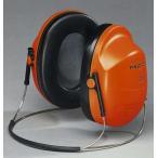 イヤーマフ H31B ヘルメット対応 ぺルター製(遮音値/NRR24dB) 3M PELTOR 防音 しゃ音 騒音対策 イヤマフ イヤーマフ