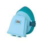 興研 取替え式 防塵マスク 1010A-06型 (RL1) 大気汚染 粉塵 作業用 医療用 防じんマスク