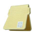興研 防塵マスク用 交換マイティミクロンフィルター(1010A用) (1枚) 粉塵/作業用/医療用