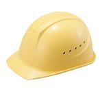 タニザワ 谷沢製作所 ABS素材 ヘルメット ST#01610-JZ(エアライト2)作業用 暑さ対策 暑さ対策