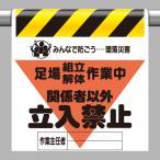 災害-商品画像
