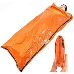 サバイバルシート エマージェンシーシート 非常時用寝袋 2枚 ブランケット コンパクト 軽量 繰り返し使用可 避難 アウトドア 登山 車中泊
