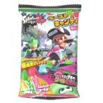 スプラトゥーン2 ペーストキャンディ 12入 駄菓子 子供会 景品 お祭り くじ引き 縁日