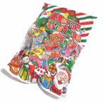 アメハマ製菓 クリスマスキャンディ 1Kg