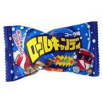 やおきん ロールキャンディ コーラ味 20g