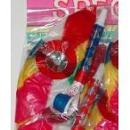 Yahoo!あおい玩具ヤフー店紙フーセン巻鳥 25入 景品 おもちゃ 子供会 お祭り くじ引き 縁日 お子様ランチ