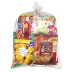 150円駄菓子詰め合わせ 1個 駄菓子 子供会 景品 お祭り くじ引き 縁日