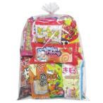 300円駄菓子詰め合わせ 1個 駄菓子 子供会 景品 お祭り くじ引き 縁日