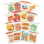 お菓子-商品画像