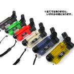 石原商店 カラーZバーナー(Color Z burner) 携帯トーチ型ライター