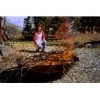 焼却炉 家庭用 無煙炭化器 MOKI M50 ステンレス モキ製作所 新生活