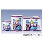 カンペハピオ/KanpeHapio 水性シリコン遮熱 屋根用 専用下塗り剤 白 0.7L JAN:4972910280116 入数:6缶