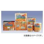 カンペハピオ/KanpeHapio 油性はっ水性木材保護塗料 アウトドア ステイン 1.6L 入数:6缶