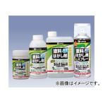 カンペハピオ/KanpeHapio 水性タイプ 塗料はがし剤 黄色 100ml JAN:4972910390358 入数:24個