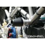 2輪 アグラス リアスライダー フレームφ50 品番:P052-3468 ブラック ドゥカティ モンスター900 JAN:4548664834044