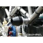 2輪 アグラス リアスライダー フレームφ60 品番:P043-5659 ブラック ドゥカティ モンスター900 JAN:4548664227266