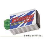 2輪 CF POSH スーパーバトル 491061 ヤマハ スーパージョグ-ZR 1995年〜