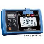 HIOKI 接地抵抗計 FT6031-03(7538626)