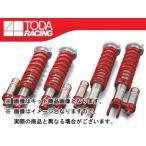 戸田レーシング ファイテックス ダンパー ダンパー+スプリング 1台分 TypeST 51511-EK9-000 シビック TypeR EK4/9
