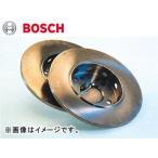 ボッシュ/BOSCH ディスクローター/ブレーキローター 1枚(リア) 参考品番[0 986 478 132] パサート 3B5 ワゴン