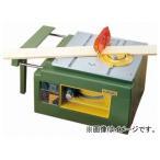 プロクソン/PROXXON スーパーサーキュラソウテーブル No.28070 JAN:4952989280705