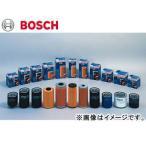 ボッシュ オイルフィルター 参考品番:0 451 103 369 ジャガー/JAGUAR X タイプ 2.5 エステート ABA-J51XB,GH-J51XA 2003年09月〜 2500cc