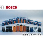 ボッシュ オイルフィルター 参考品番:1 457 429 127 MCC スマート/SMART スマート 0.6 カブリオレ GH-MC01C 160.910 2001年01月〜2002年12月 550cc