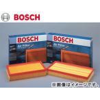 ボッシュ エアーフィルター 参考品番:1 457 433 046 アウディ/AUDI A4 2.0 TFSI クワトロ GH-8EBGBF BGB 2004年11月〜2005年08月 2000cc