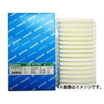 グリーン エアフィルター EAMF010 ミツビシ/三菱/MITSUBISHI キャンター