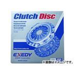 エクセディ/EXEDY クラッチディスク MFD038 ミツビシ/三菱/MITSUBISHI ジープ